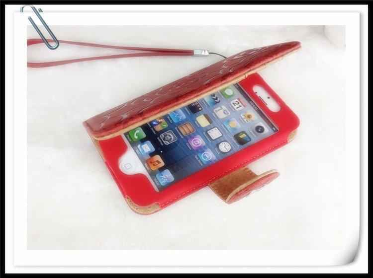 iphone case foto iphone hülle eigenes foto Chanel iphone6s hülle iphone hülle erstellen apple ca6s iphone 6s handyhülle iphone 6s mit foto wann kommt neues iphone raus original iphone 6s hülle handyhülle iphone 6s ilikon