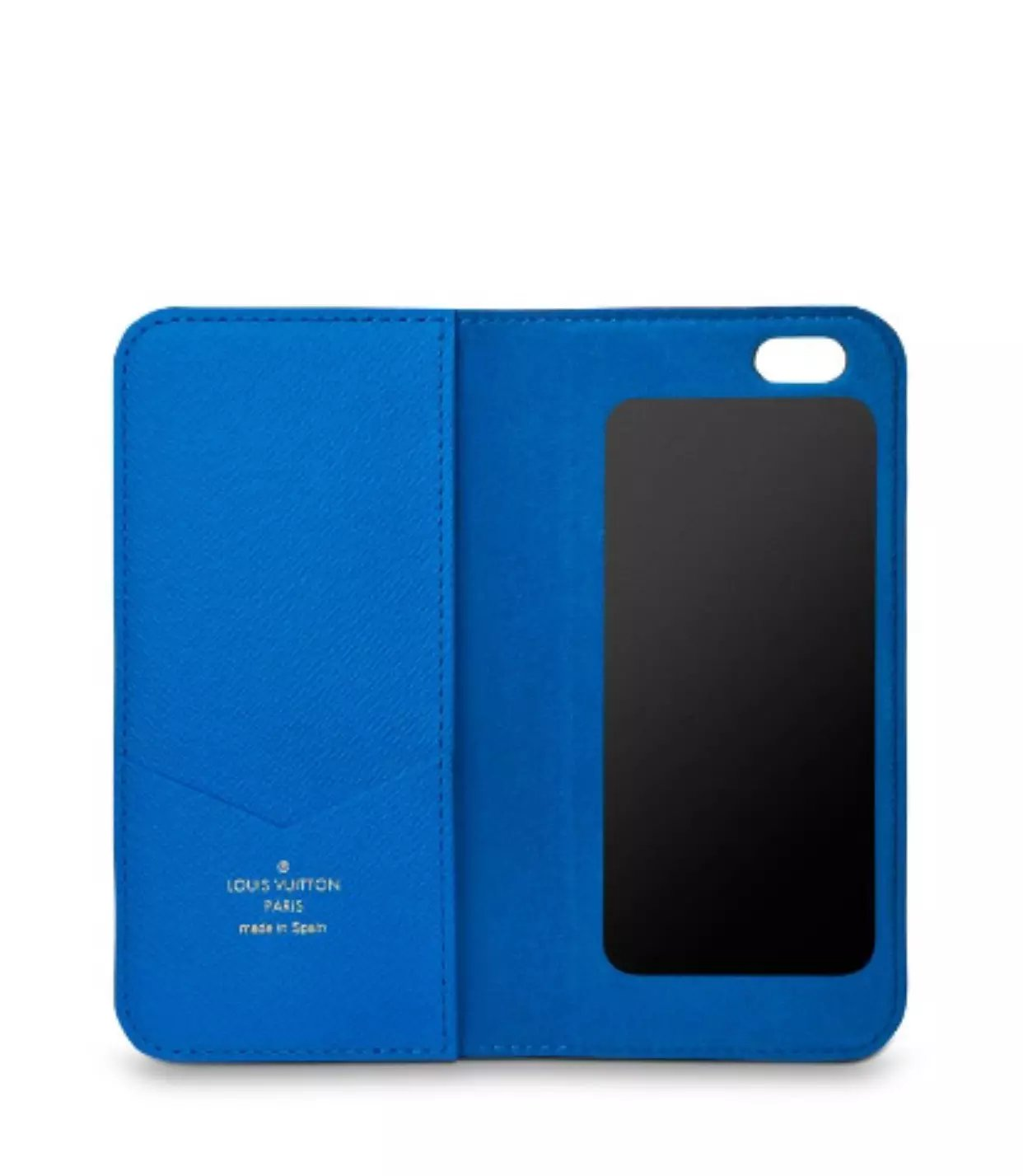 case für iphone iphone hülle eigenes foto Louis Vuitton iphone6 plus hülle iphone 6 Plus flip ca6 leder iphone 6 Plus hülle lila handyhülle iphone 6 Pluslbst gestalten iphone 3 schutzhülle iphone 6 Plus flip ca6 bunt iphone 6 Plus hülle alu