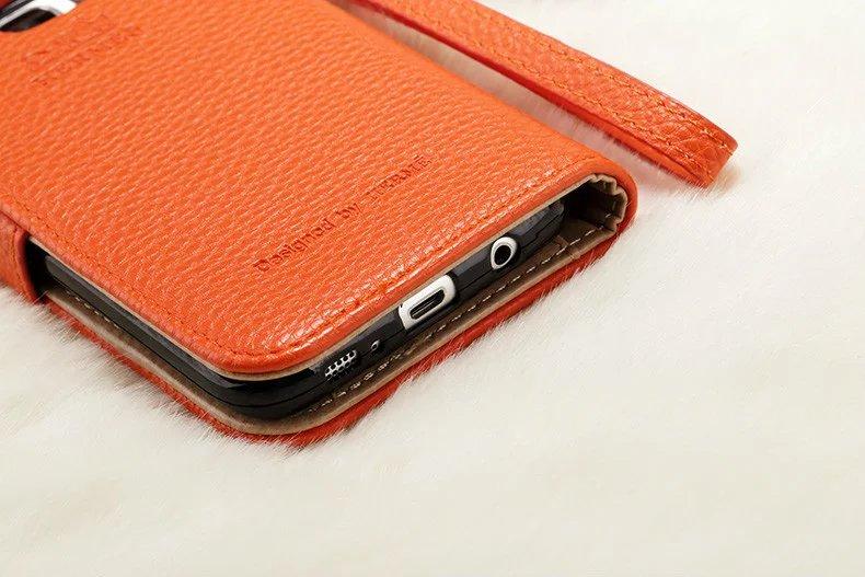 silikon hülle lustige handyhüllen Hermes Galaxy S6 edge Plus hülle s6 edge plus tasche leder handy hülle bedrucken handyhüllen smartphone datenblatt samsung s6 edge plus design deine handyhülle smartphone case selbst gestalten