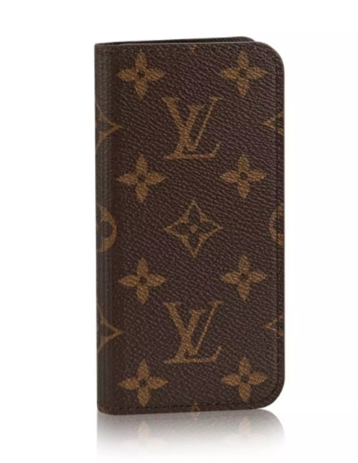 original iphone hülle iphone hüllen Louis Vuitton iphone7 Plus hülle iphpne 6 partner hüllen iphone silikonhülle 7lbst gestalten bild 6 iphone 7 Plus hutztasche iphone 6 neu