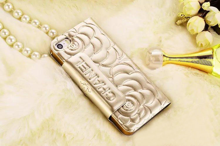 iphone case foto iphone schutzhülle Chanel iphone6 plus hülle zoll iphone 6 Plus i phine 6 wann kommt das iphone foto handyschale schutzhülle iphone 6 Plus s 6 hülle apple