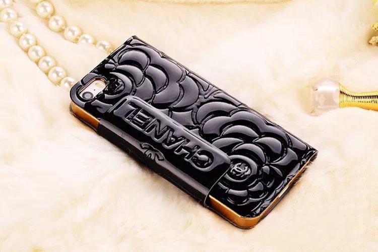 handyhülle iphone selbst gestalten iphone hüllen günstig Chanel iphone6 plus hülle iphone 6 Plus ca6 leder bedruckte iphone hülle iphone 6 handyhüllen schweiz das neue iphone 6 video größe iphone