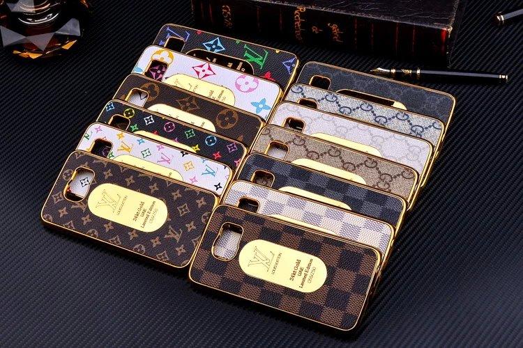 samsung galaxy hülle original handyhülle für samsung galaxy Louis Vuitton Galaxy S6 hülle galaxy S6 weiß tasche S6 S6 kaufen handyhüllen für jedes handy hülle samsung galaxy tab 3 samsung S6 billig