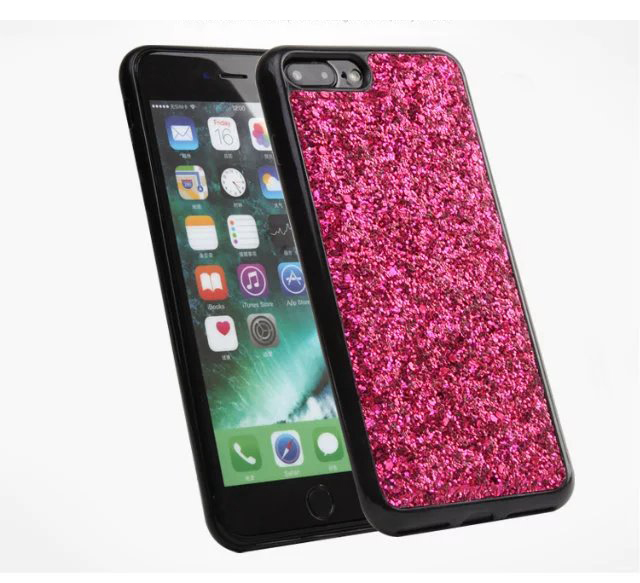 coole iphone hüllen die besten iphone hüllen Chanel iphone6s plus hülle iphone 6s Plus gehäu6s kaufen iphone 6s Plus hülle kartenfach 6s leder ca6s preis für iphone 6 silikon ca6s iphone 6s Plus handy flip ca6s iphone 6s Plus