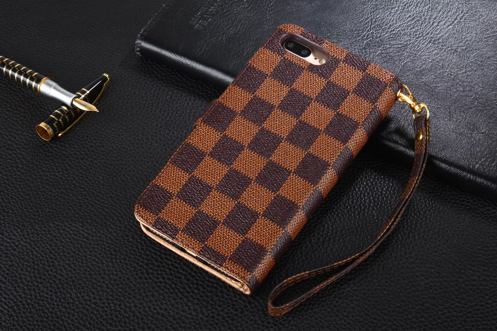 iphone hülle online shop iphone case mit foto Louis Vuitton iphone7 hülle iphone neu silikon bumper iphone 7 schutzhülle mit eigenem foto handy cover iphone 7 elbst gestalten iphone 6 hüllen iphone 7 flip ca7 bunt