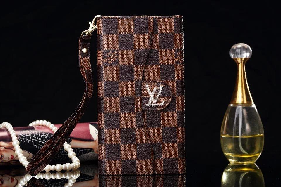 iphone lederhülle handyhülle iphone Louis Vuitton iphone6 hülle handy hülle erstellen hülle iphone 6 gold hülle iphone 6 s ledertasche iphone beste hülle iphone 6 iphone 6 und 6