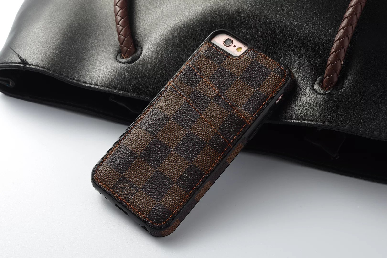 handyhülle iphone selbst gestalten individuelle iphone hülle Louis Vuitton iphone6s plus hülle handy ca6s bedrucken las6sn cover 6slber machen iphone 6s Plus hardca6s elber gestalten handytasche iphone 6s Plus  htc handy hüllen beste iphone 6s Plus hülle