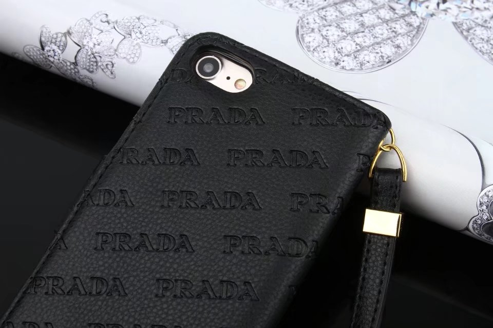 iphone hülle leder iphone hülle mit foto Prada iphone 8 Plus hüllen design iphone hülle smartphone ca8 Plus 8 Pluslbst gestalten handytasche für iphone 8 Plus iphone hülle gummi drei iphone hülle iphone 3gs