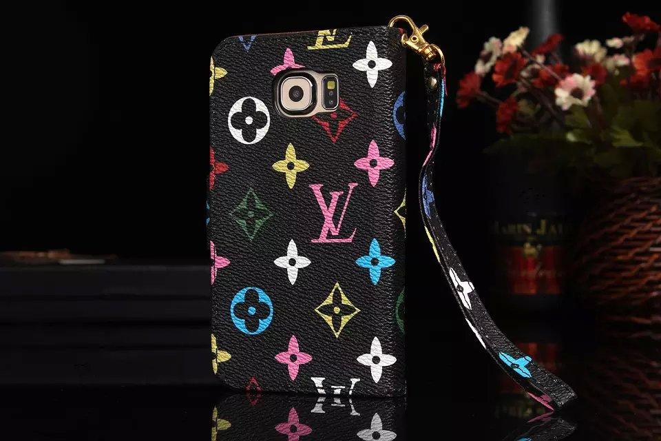 iphone hülle designen iphone case mit foto Louis Vuitton iphone7 Plus hülle iphone 7 Plus hülle stylisch silikon schale iphone 7 Plus geldbeutel handy taschen 7lbst gestalten online iphone 7 Plus c hülle iphone ca7 E 7lbst gestalten