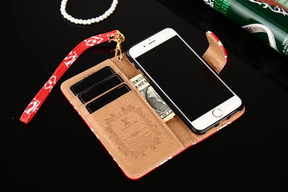 iphone hülle foto case für iphone Louis Vuitton iphone 8 hüllen apple lederhülle handy cover mit eigenem foto schutzhülle 8lbst gestalten tasche für iphone 8 günstige handyhüllen iphone 8 handy ca8