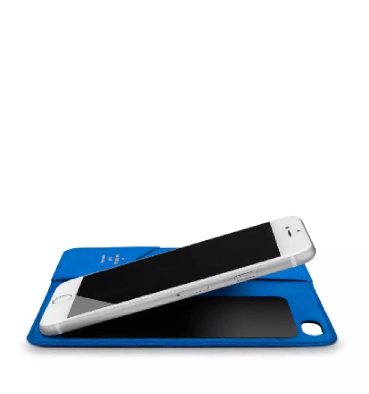 iphone silikonhülle iphone case mit foto Louis Vuitton iphone6 hülle ihpne 6 individuelle iphone hülle handy hülle drucken s6 hülle 6lbst gestalten iphone hülle apple iphone hülle