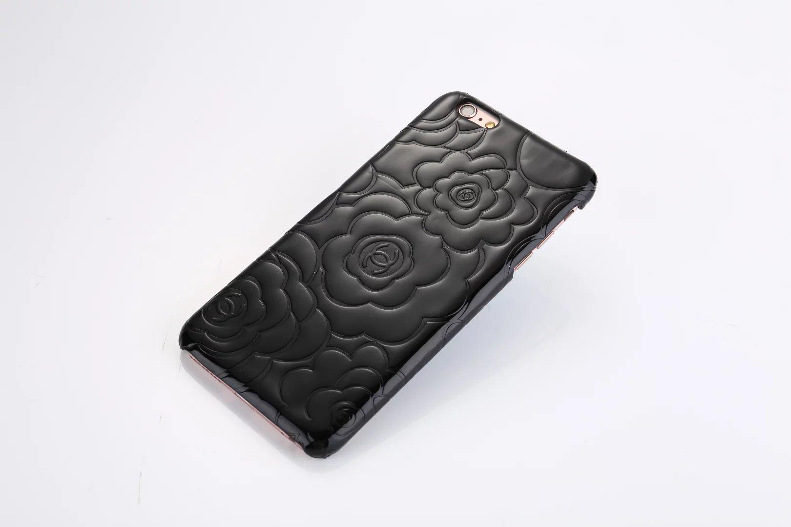 edle iphone hüllen case für iphone Chanel iphone7 hülle aluminium hülle iphone 7 iphone hülle bedrucken las7n handyhülle s2 iphone ca7 individuell cover 7lbst erstellen handyhülle iphone 3gs 7lbst gestalten