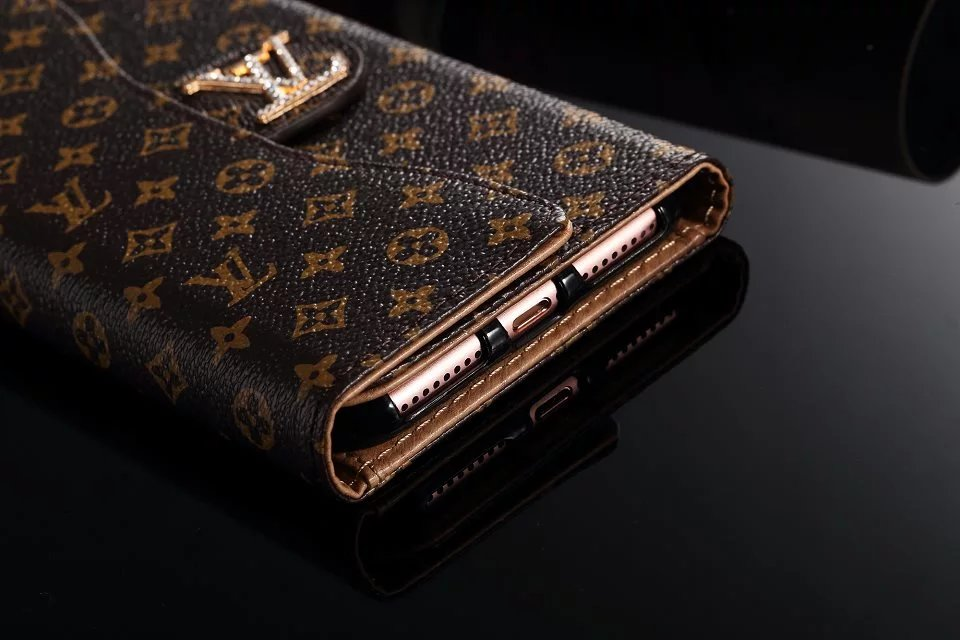 günstige iphone hüllen handyhülle foto iphone Louis Vuitton iphone7 Plus hülle meine handyhülle wann kommt ein neues iphone smartphone hülle leder iphone 7 Plus geldbeutel ipad hüllen designer iphone ca7 foto