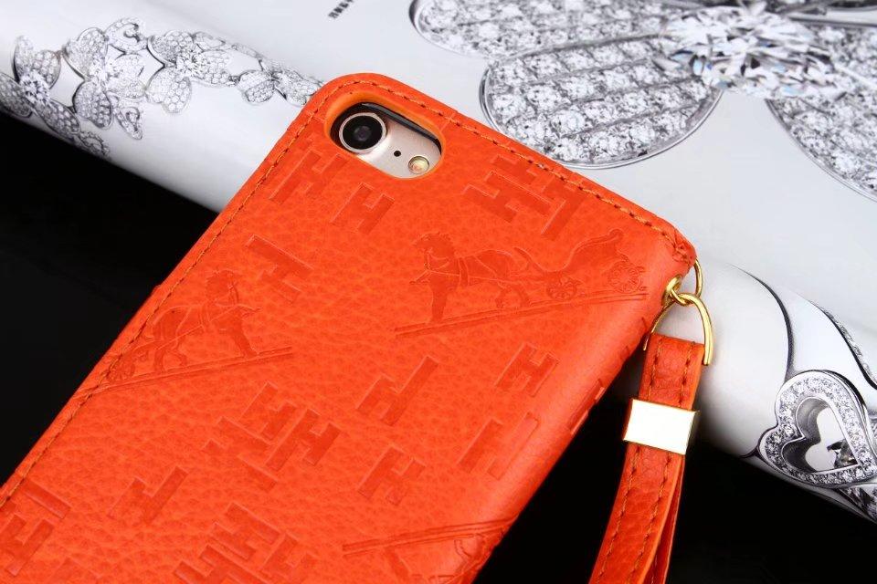 iphone case gestalten iphone hülle erstellen Hermes iphone 8 hüllen natel cover 8lber gestalten iphone 8 weiß bilder iphone 8 handy hülle iphone 8 htc one ca8 elbst gestalten schutzhülle iphone 3