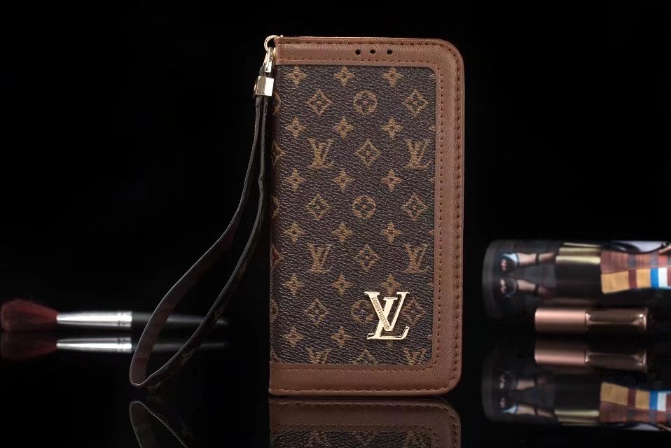 iphone hülle kaufen iphone case selber machen Louis Vuitton iphone X hüllen iphone X s handyhülle iphone tasche iphone X deutschland iphone X alu hülle hardcaX Xlbst gestalten iphone hülle Xlbst designen