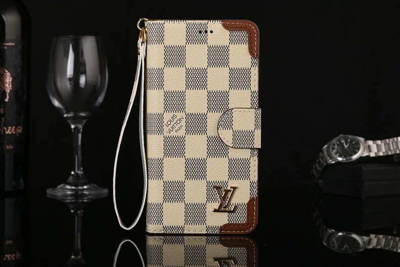 iphone klapphülle iphone hülle selber gestalten günstig Louis Vuitton iphone 8 Plus hüllen i phone 8 Plus iphone 8 Plus zoll display iphone hülle 8 Pluslbst handyhülle iphone 3gs handytasche für iphone iphonne 8 Plus
