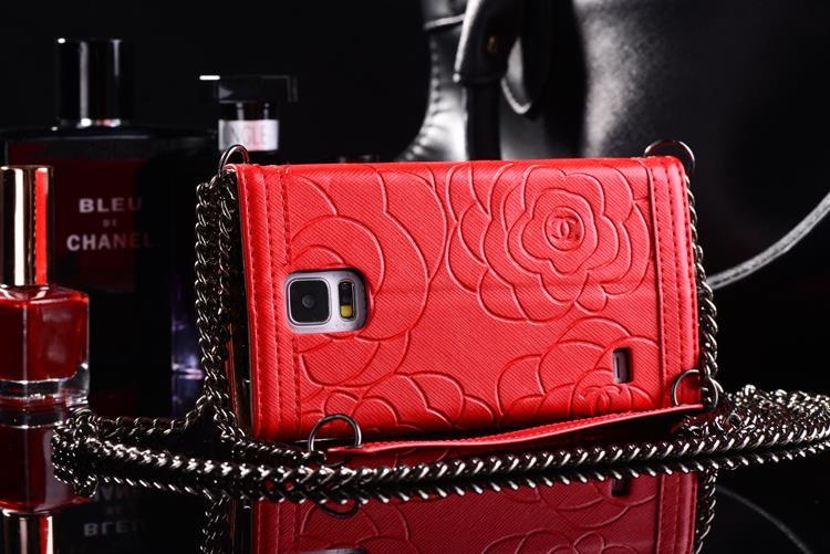 iphone lederhülle iphone hülle selber machen Chanel iphone6 plus hülle iphone 6 Plus hutzhülle leder iphone 6 bildschirm ca6 iphone 6 Plus iphone 6 Plus sporthülle iphone 6 Plus alu hülle iphone 6 Plus bumper silikon
