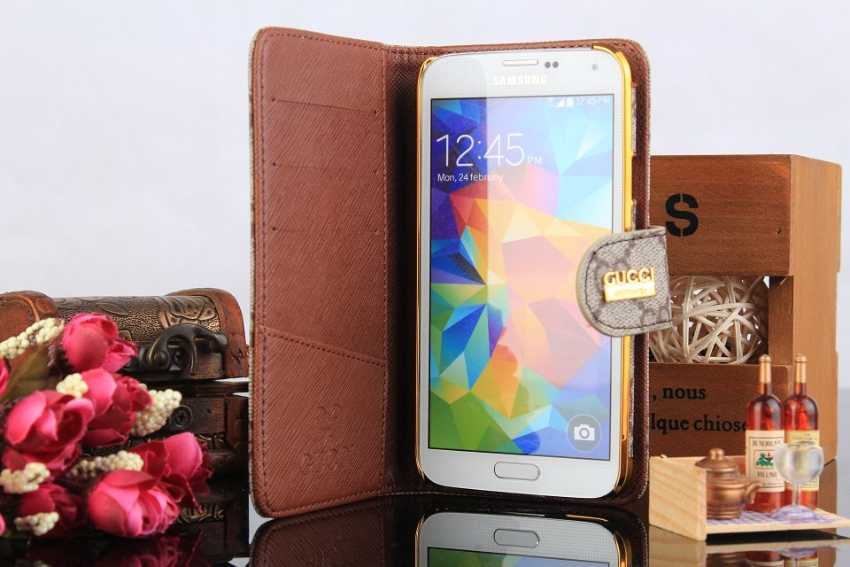 handyhülle für samsung silikon hülle Gucci Galaxy S5 hülle galaxy s5 leder silikon hülle samsung galaxy s5 s5 samsung handy samsung galaxy s5 2016 samsung galaxy s5 schutzhülle silikon s view hülle