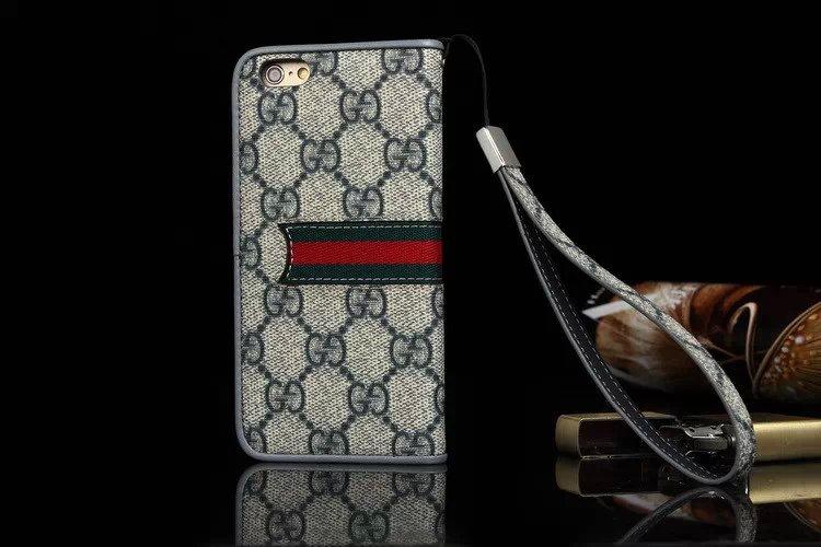 iphone hülle individuell designer iphone hüllen Gucci iphone5s 5 SE hülle hülle iphone mumbi schutzhülle iphone SE design hülle iphone SE handy silikonhülle iphone SE tasche für gürtel iphone SE virenschutz