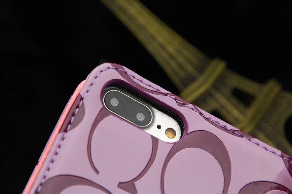 handyhüllen für iphone iphone hüllen coach iphone7 hülle handyhüllen online leder handyhülle iphone ca7 ilikon iphone 7 elbst gestalten schutzhülle für iphone 7 s iphone ca7 elbst gestalten