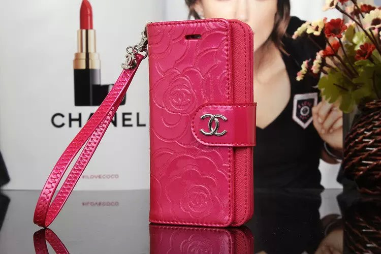 foto iphone hülle iphone hülle selbst gestalten Chanel iphone5s 5 SE hülle handytasche SE handyhülle individuell handytasche iphone iphone handyhülle selbst gestalten apple lederhülle rosa iphone SE hülle