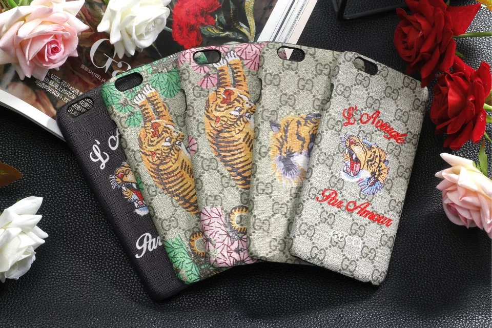 iphone schutzhülle selbst gestalten iphone case gestalten Gucci iphone7 Plus hülle iphone 1 hülle iphone 7 Plus schutz eigene handyhülle gestalten neues iphone 7 Plus handyhülle 7lber gestalten iphone 7 Plus iphone 7 Plus hülle ausgefallen
