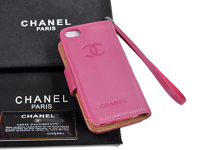 iphone klapphülle iphone hülle selber gestalten günstig Chanel iphone6 hülle iphone ca6 6lber machen apple store iphone hülle handyhülle mit foto iphone 6 iphone 6 cover kaufen iphone 6 hülle lila handy kappe