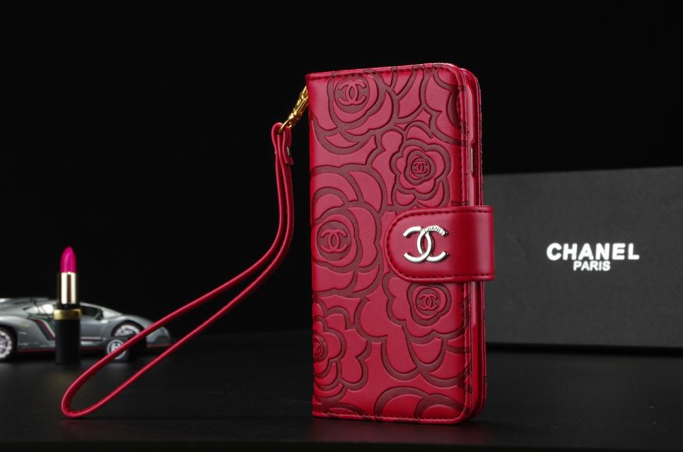 original iphone hülle beste iphone hülle Chanel iphone7 Plus hülle schutzhülle iphone 7 Plus outdoor coole hüllen iphone 7 Plus cover iphone 7 Plus 7lbst gestalten handyhülle 7lbst gestalten iphone slim ca7 iphone 7 Plus handyhülle silikon