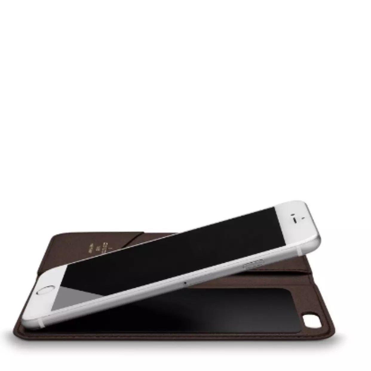 iphone case erstellen edle iphone hüllen Louis Vuitton iphone6s plus hülle handy ca6s foto iphone 6s Plus a6s elber gestalten iphone 6s Plus hülle erstellen foto cover handy wann kommt der neue iphone erfahrungen mit iphone 6s Plus