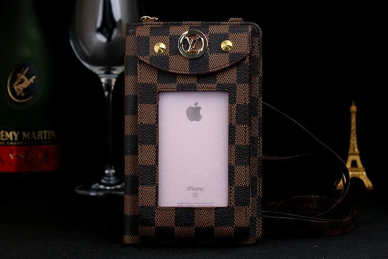 iphone case foto foto iphone hülle Louis Vuitton iphone5s 5 SE hülle iphone SE over holz coole hüllen iphone SE hülle für iphone SE  handyhülle selber bauen iphone SE hülle mädchen handy hardcover selbst gestalten
