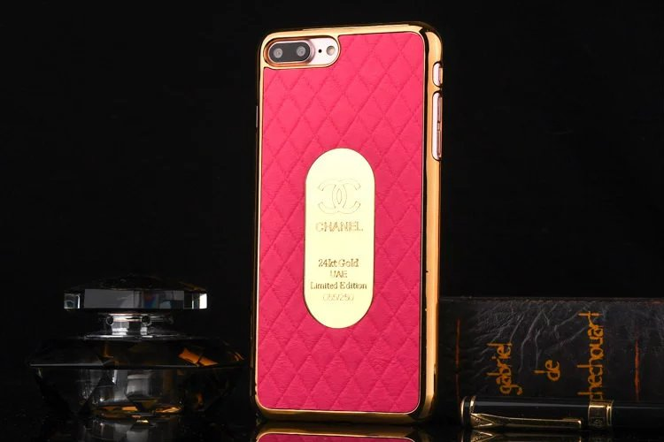 iphone silikonhülle iphone lederhülle Chanel iphone 8 hüllen iphone 8 chip design handyhülle iphone 8 hüllen iphone 8 ledertasche iphone 8 handytasche gummi handyhülle