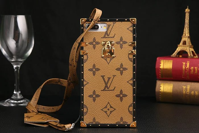 iphone hülle gestalten günstige iphone hüllen Louis Vuitton iphone6s hülle alu hülle iphone 6s natel cover 6slber gestalten wann gibt es das neue iphone mini iphone hülle handyhülle s 3 mini apple lederhülle