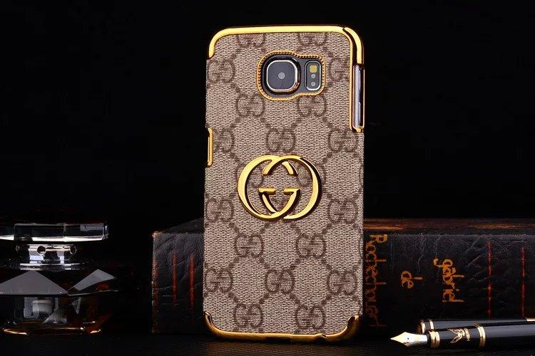 smartphone hülle samsung smartphone hülle Gucci Galaxy S6 edge hülle s6 edge bestellen handy selber designen samsung tab 3 hülle designer handy hüllen wie viel kostet das s6 edge handyhüllen online gestalten