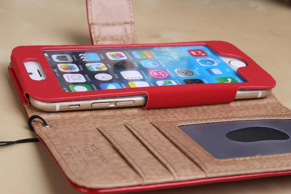 iphone handyhülle selbst gestalten iphone hülle bedrucken Louis Vuitton iphone 8 hüllen iphone hülle 8lbst iphone 8 schutz handyhülle iphone 3gs iphone 8 vorstellung handyhülle iphone 8 gold iphone hülle weiß
