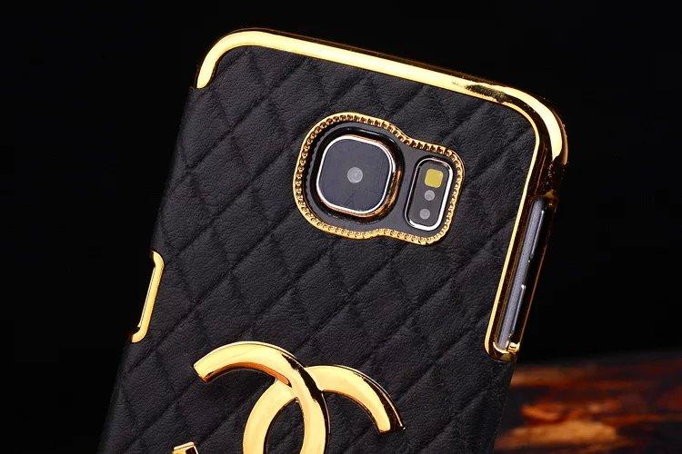 handyhülle für handyhüllen galaxy Chanel Galaxy Note8 edge hülle flip tasche samsung galaxy Note8 samsung galaxy Note8 alle farben was kostet samsung galaxy Note8 smartphone cover hülle Note8 samsung neupreis samsung galaxy Note8
