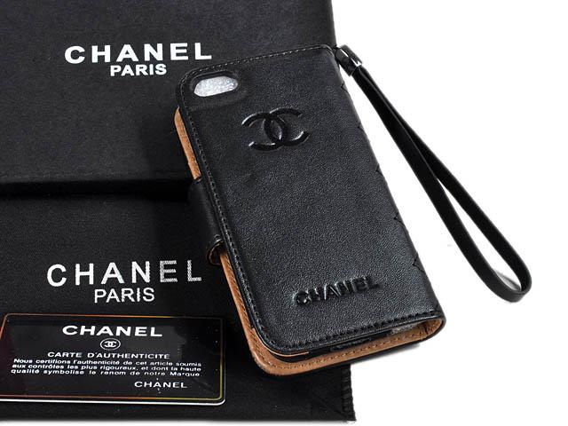 iphone hülle mit foto bedrucken handyhülle iphone selbst gestalten Chanel iphone6 hülle handyhülle designen was6rdichte hülle iphone handy cover individuell ausgefallene iphone 6 hüllen iphone 6 hülle bunt iphone 6 leder ca6