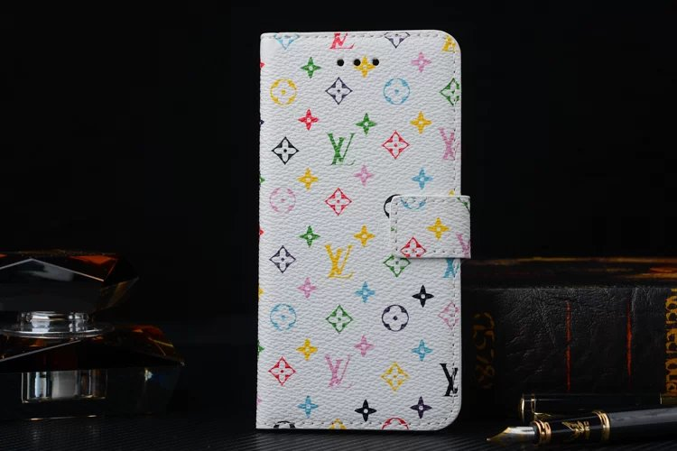 iphone hüllen shop iphone schutzhülle Louis Vuitton iphone6 hülle handyhüllen s3 apple schutzhülle iphone 6 hützen iphone 6 leder ca6 apple apple iphone 6 schutzhülle iphone 6 virenschutz
