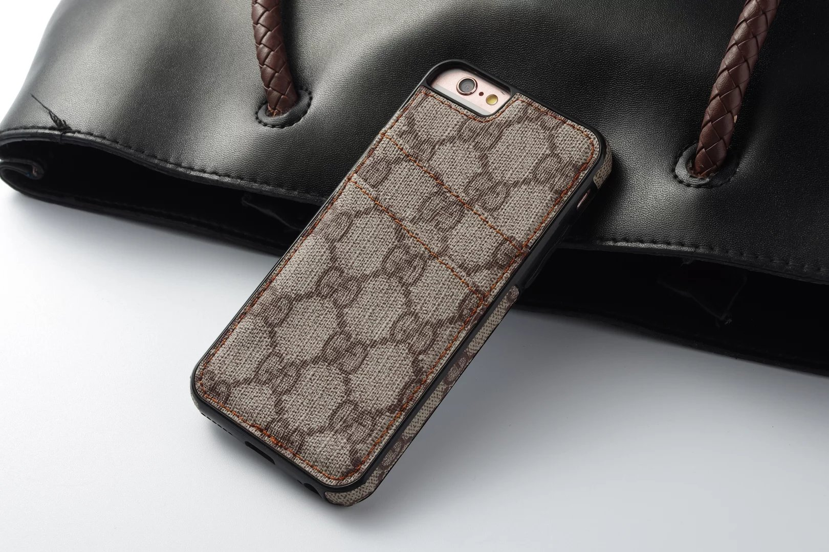 schutzhülle iphone iphone schutzhülle Gucci iphone7 hülle iphone7 hüllen handycover 7lbst machen iphone 7 hülle von apple handy gürteltasche iphone 7 leder handytasche iphone 7 iphone etuis