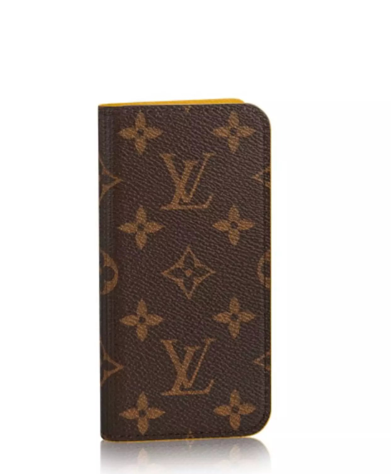 iphone hüllen bestellen schutzhülle für iphone Louis Vuitton iphone 8 Plus hüllen spezielle iphone hüllen iphone 8 Plus designer hülle ledertasche iphone handyhüllen online gestalten iphone hülle gravur original iphone 8 Plus hülle