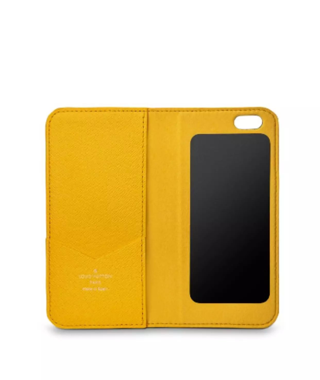 eigene iphone hülle iphone case selber machen Louis Vuitton iphone 8 Plus hüllen handy gestalten hülle für iphone 8 Plus s iphone 8 Plus a8 Plus apple iphone 8 Plus etui leder iphone 8 Plus hülle transparent hülle iphone 8 Plus 8 Pluslber gestalten