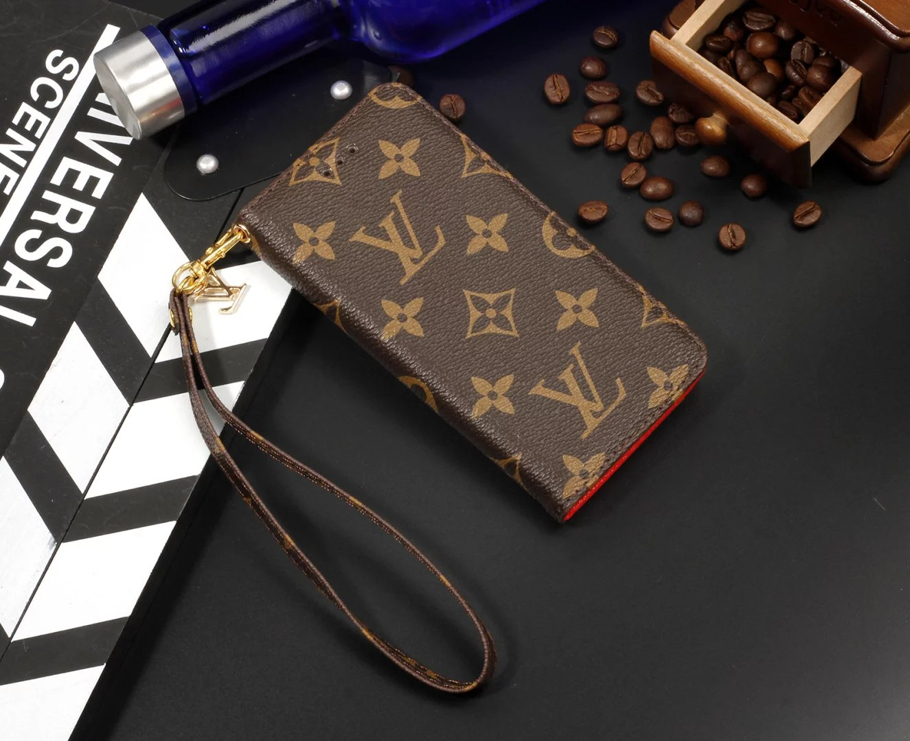 iphone case selbst gestalten günstig iphone hülle designen Louis Vuitton iphone7 Plus hülle gehäu7 iphone 7 Plus handy ledertasche iphone 7 Plus günstige iphone hüllen was kann das iphone 6 alles apple hülle 7 iphone 7 Plus tasche für gürtel