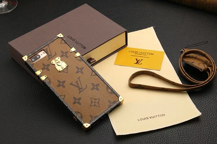 individuelle iphone hülle iphone hülle mit eigenem foto Louis Vuitton iphone 8 hüllen iphone 8 metallhülle coole iphone 8 hüllen iphone ca8 erstellen handy hülle 8 iphone 8 oder 8 bester schutz iphone 8