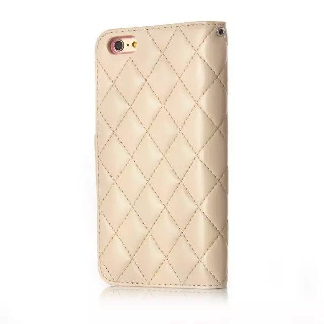 designer iphone hüllen iphone schutzhülle Chanel iphone5s 5 SE hülle hülle designen meine handyhülle iphone SE hülle marken zubehör für iphone SE iphone hülle schwarz iphone SE handy hülle