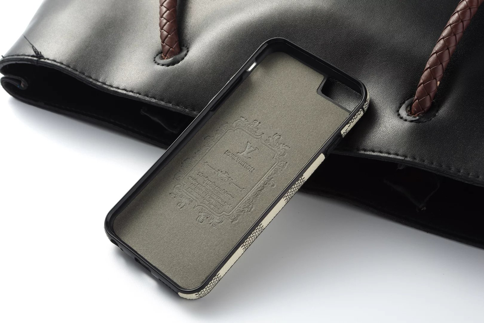 eigene iphone hülle iphone schutzhülle selbst gestalten Louis Vuitton iphone6 hülle iphone 6 filzhülle ipad mini hülle 6lbst gestalten hülle erstellen ca6 6lbst gestalten apple iphone ca6 hülle iphone 6