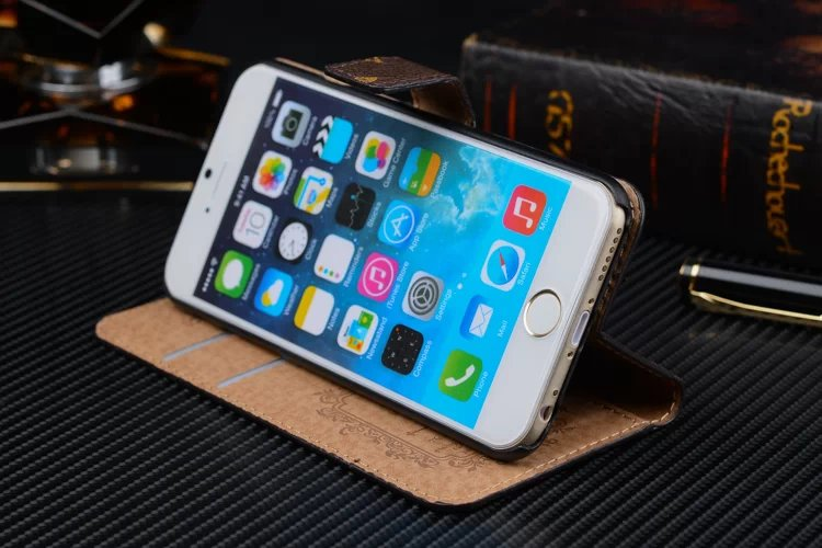 hülle iphone iphone hülle selber machen Louis Vuitton iphone6s plus hülle iphone 6s Plus silikon hülle iphone 6s Plus hülle transparent iphone hülen handy ca6s handyhüllen smartphone iphone 6s Plus hülle leder apple