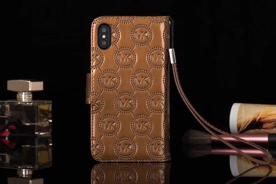 iphone filzhülle case für iphone MICHAEL KORS iphone X hüllen handy caX elber machen hülle für iphone schutzhülle designen iphone caX bedrucken lasXn handy flip caX Xlbst gestalten die besten hüllen für iphone X