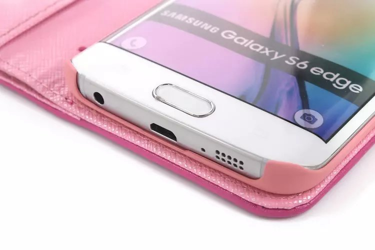 active hülle samsung hülle Chanel Galaxy s8 Plus edge hülle samsungs galaxy s8 Plus hülle flip cover samsung galaxy s8 Plus handyhülle gestalten samsung galaxy zubehör samsung s8 Plus hülle silikon samsung galaxy s8 Plus cm
