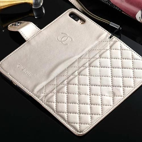 individuelle iphone hülle iphone hülle selber machen Chanel iphone 8 Plus hüllen iphone 8 Plus hülle strass handy hüllen 8 Pluslber gestalten günstig natel cover mit foto iphone hülle 8 Pluslber gestalten günstig 8 Plus oder 8 Plus iphone 8 Plus hülle test