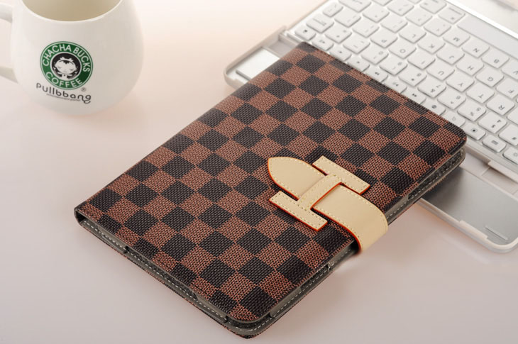 ipad hülle design ipad hülle bunt Louis Vuitton IPAD MINI4 hülle ipad hülle mit notizblock beste ipad mini tastatur hülle mit tastatur für ipad air ledertasche ipad air handy hülle 5c ipad hülle wasserdicht