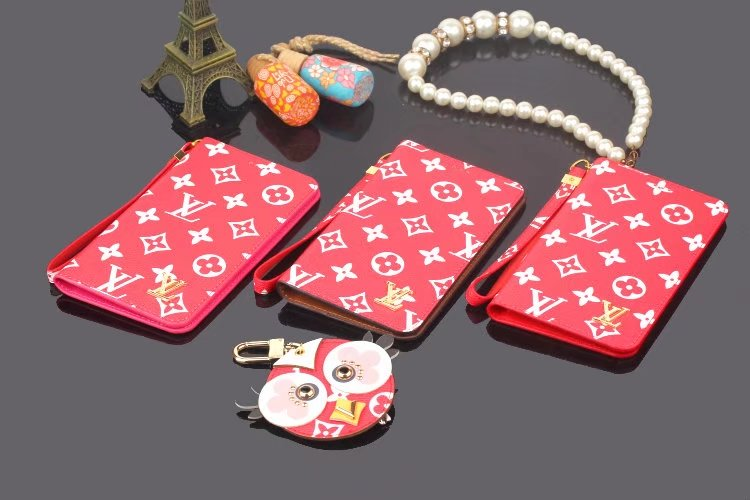 hülle silikon samsung galaxy outdoor hülle Louis Vuitton Galaxy s8 Plus edge hülle handyhülle machen samsung galaxy s8 Plus armbanduhr galaxy s8 Plus datenblatt galaxy s8 Plus silikonhülle hülle für tablet samsung handyhülle samsung galaxy nexus